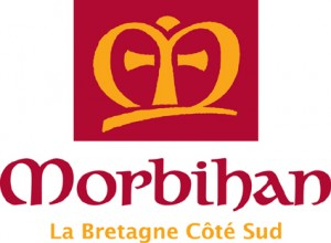 Logo_morbihan