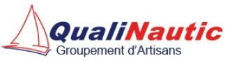 logo-qualinautic