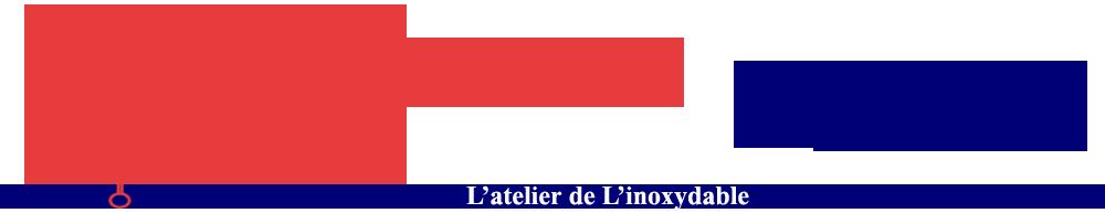 Chaudronnerie Navale industrielle – Réparation navale aluminium – Arzal Morbihan 56
